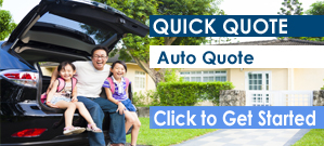 Quick Auto Quote with Udell Family Insurance