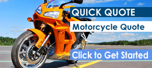 Quick Motorcycle Quote with Udell Family Insurance