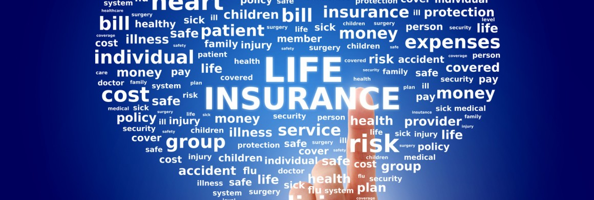 Life Insurance Westlake Village, CA