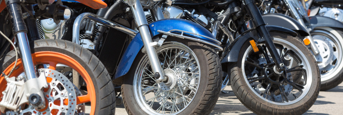 Motorcycle Insurance Westlake Village CA