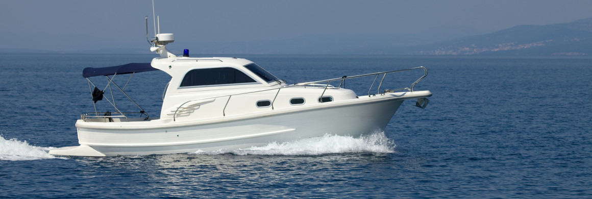 Boat Insurance Westlake Village CA