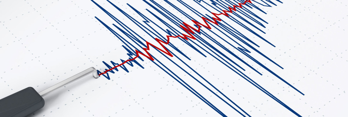 How You Can Prepare for an Earthquake