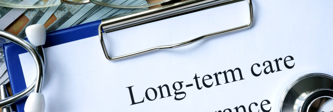 How To: Plan Long-term Care