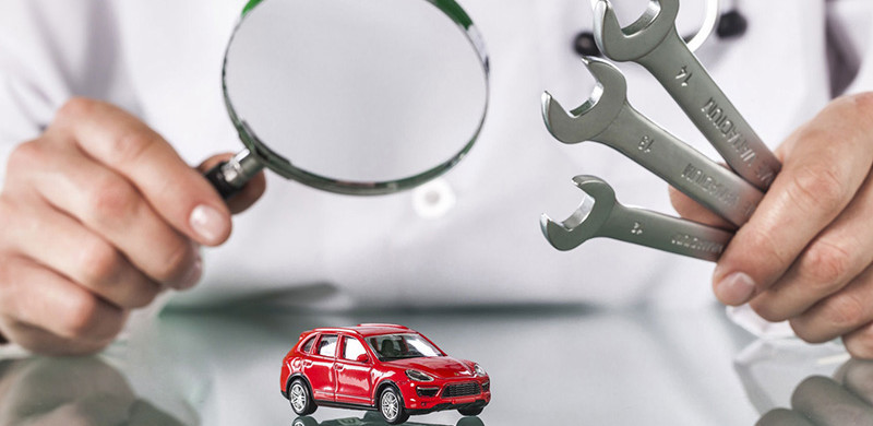 True or False? Myths about Auto Insurance