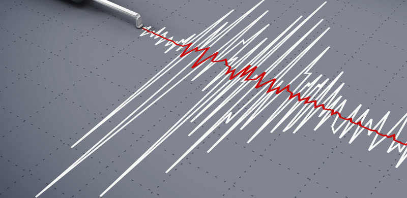 Does Your Home Have the Right Earthquake Insurance in Westlake Village, CA?