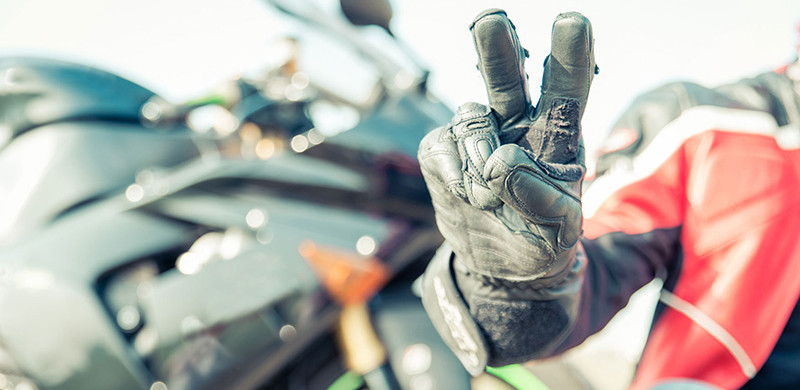 Tips That All New Motorcycle Owners Need to Consider