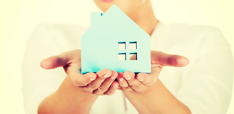 How You Can Pick the Best Deductible for Your Home