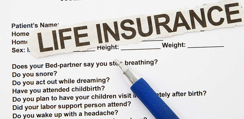 2 Things You Didn't Know About Life Insurance