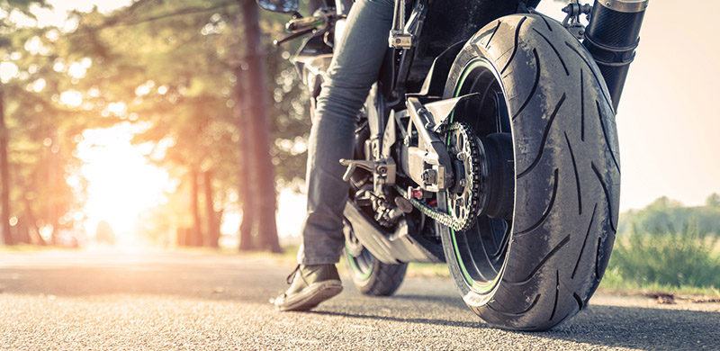 Surprising Things to Know About Motorcycle Insurance