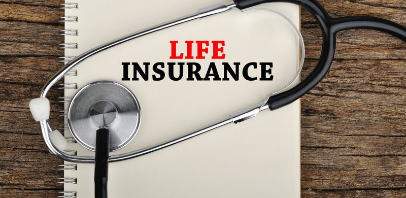 Why You Need Life Insurance If You Are Young