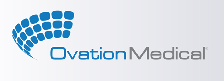 Udell Insurance Presents: Ovation Medical