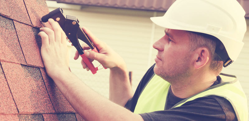 Is Your Roof Telling You It Needs a Replacement?