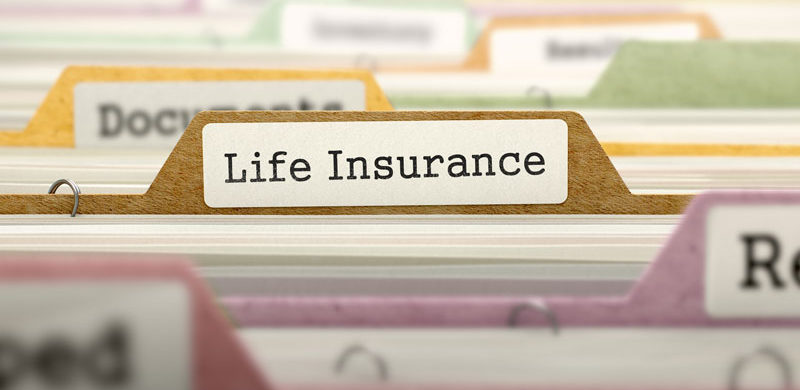 How You Can Pick the Right Life Insurance Plan