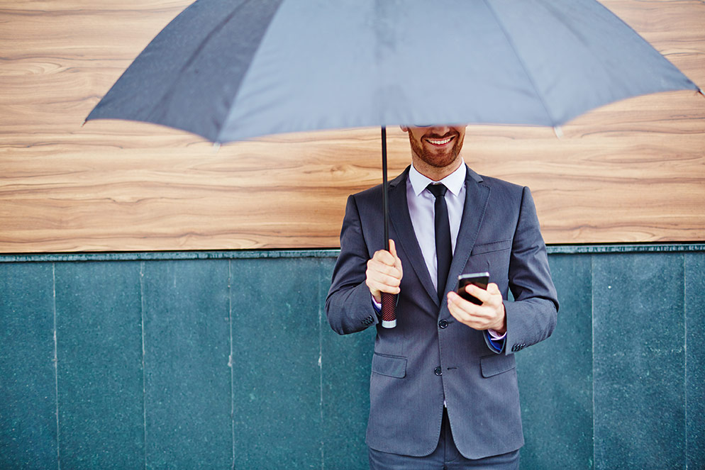 Do You Need Umbrella Insurance? If So, How Much?