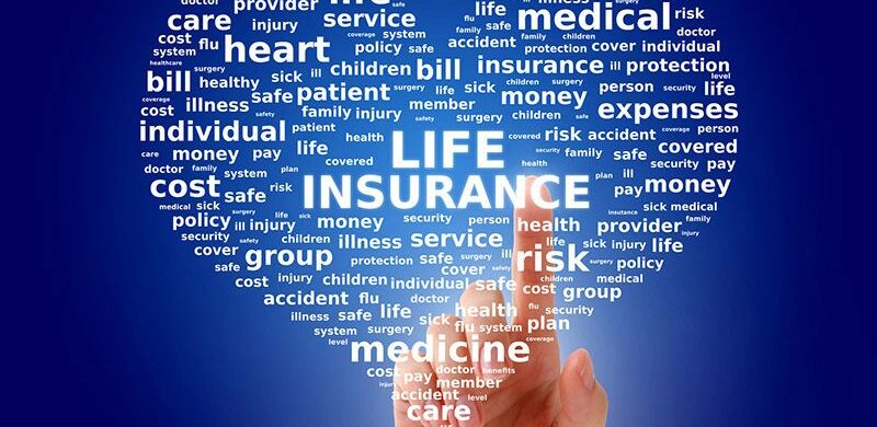 Comparing Whole Life and Term Life Insurance