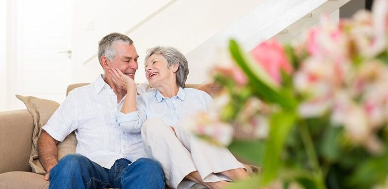 The Value of Life Insurance for the 50+