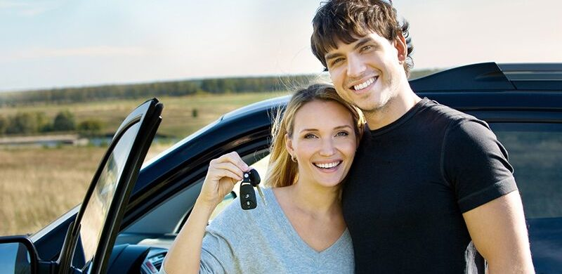 Tips for Finding Your Perfect Car