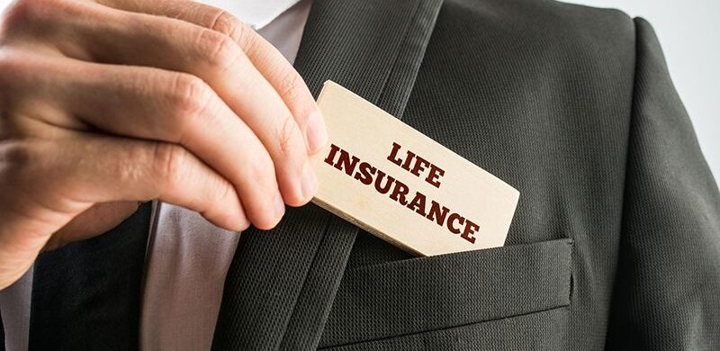 Life Insurance for Millennials: Planning for the Future