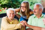 Is Life Insurance for Those Over 50 Worth the Investment?