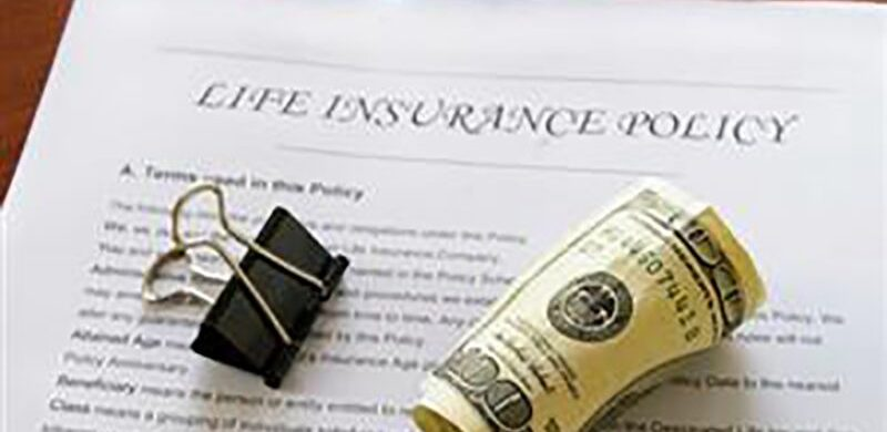 What You Can Do Now to Maximize Your Life Insurance