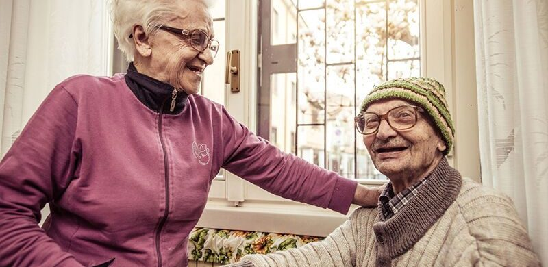 Outliving Your Life Insurance