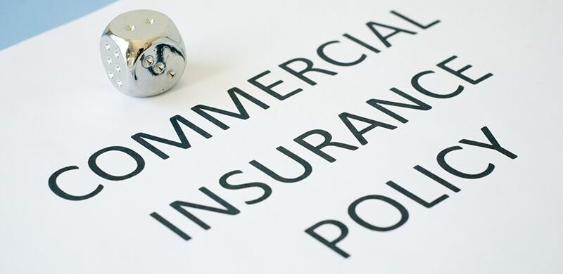 Commercial Insurance Policies Your Business Must Have