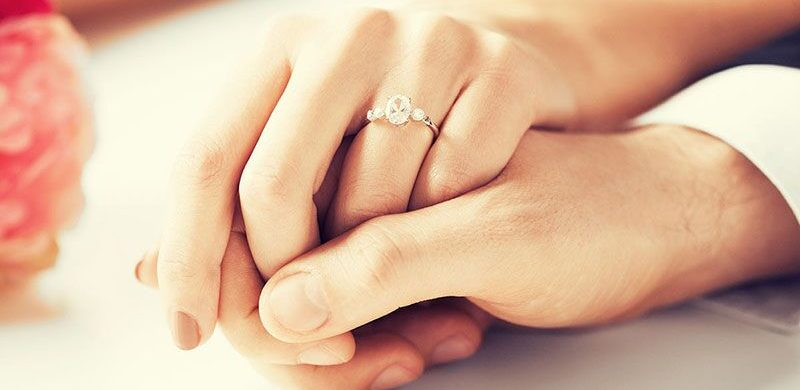 The Importance of Life Insurance for Newlyweds