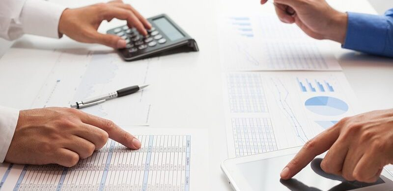 Suggestions to Help You Manage Your Business's Insurance Costs