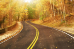 Fall Car Care Month: Stepping Up Your Car Maintenance This Fall