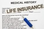 Securing Life Insurance with a Pre-Existing Condition?