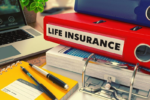 Determining the Best Age to Secure Life Insurance