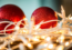 Holiday Fire Safety Suggestions