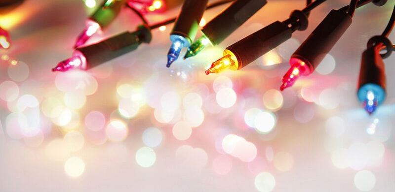 Udell Family Insurance's Top Safety Tips for the Holidays