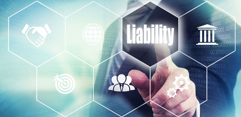 Protecting Against Commercial Liability Risks