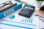 Tips for Budgeting for Life Insurance