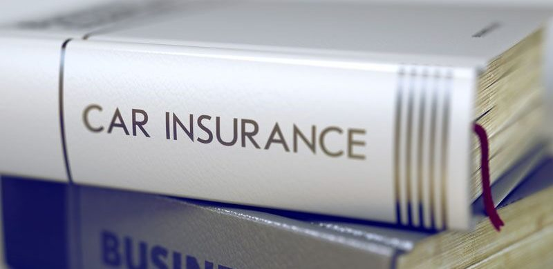 What to Do When Securing Auto Insurance for the First Time