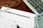 Understanding Your Homeowners Liability Coverage