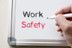 Important Workplace Safety Tips