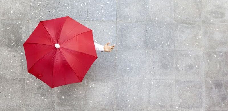 How Umbrella Insurance Can Help You Protect Your Life Assets