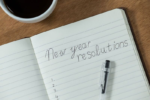 Set Your Business Up for Success This New Year