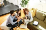 narrowing-the-gender-gap-for-life-insurance