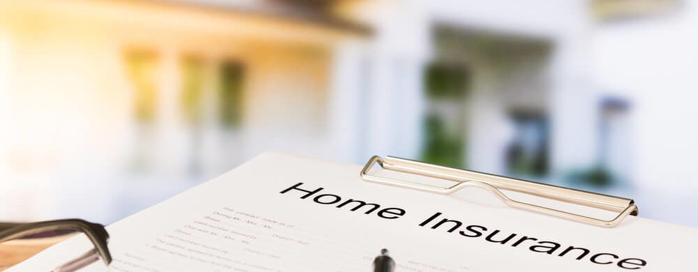 myth about homeowners insurance