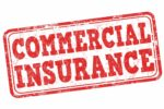 Review commercial insurance
