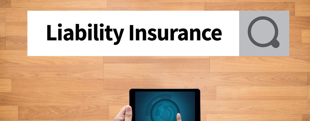 liability insurance for llc