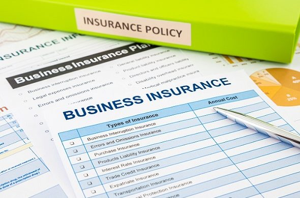 Understanding the Importance of Having the Right Business Insurance Policy