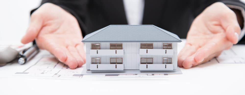 A Basic Guide to Commercial Property Insurance