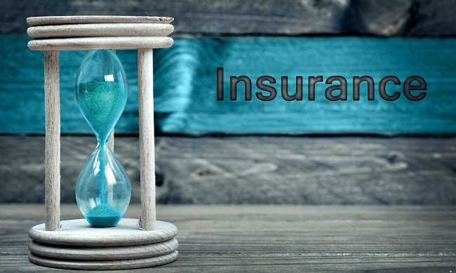 Why Now Is the Perfect Time to Buy Life Insurance