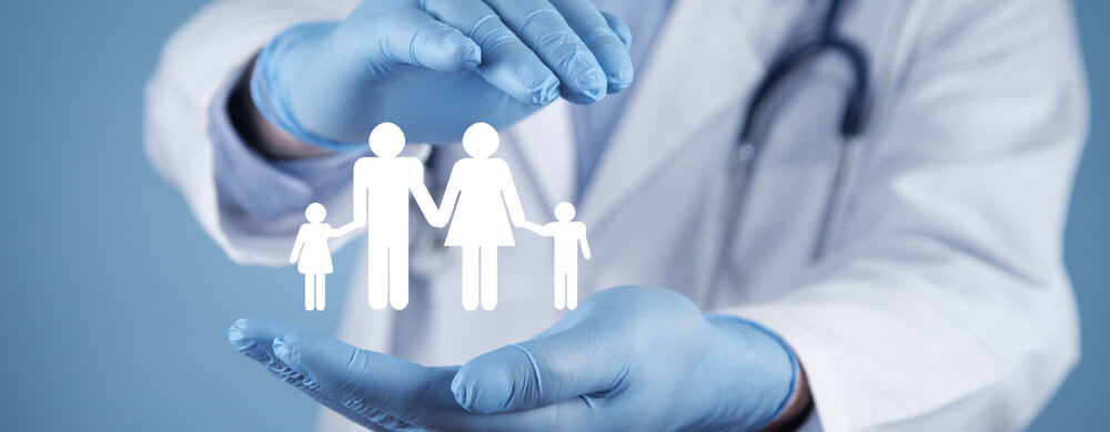 How to Choose Health Insurance Plans for Your Family