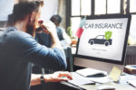 Important Auto Insurance Variables That You Should Know About